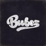 bubez_preview