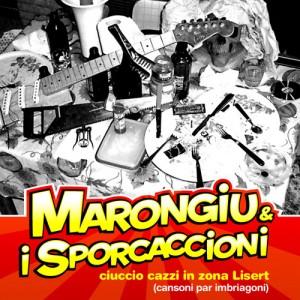cover_ciuccio
