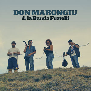 cover_donmarongiu