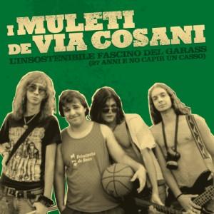 cover_muleti