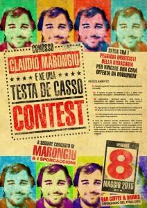 marongiu_contest_web