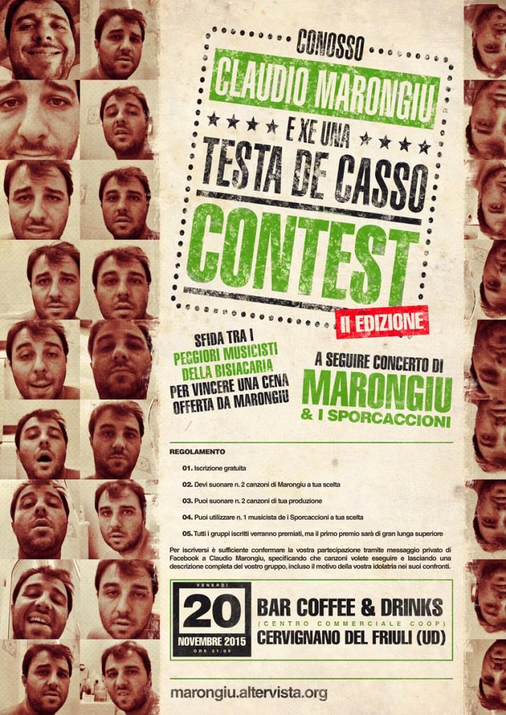marongiu_contest2_web
