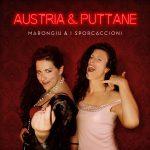Austria & Puttane